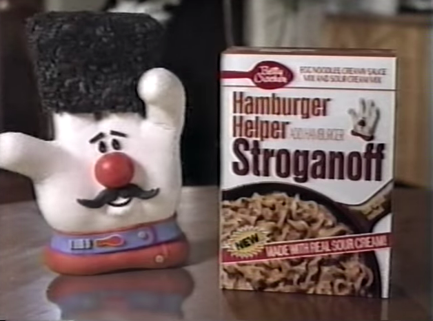 helping_hand_hamburger_helper_stroganoff