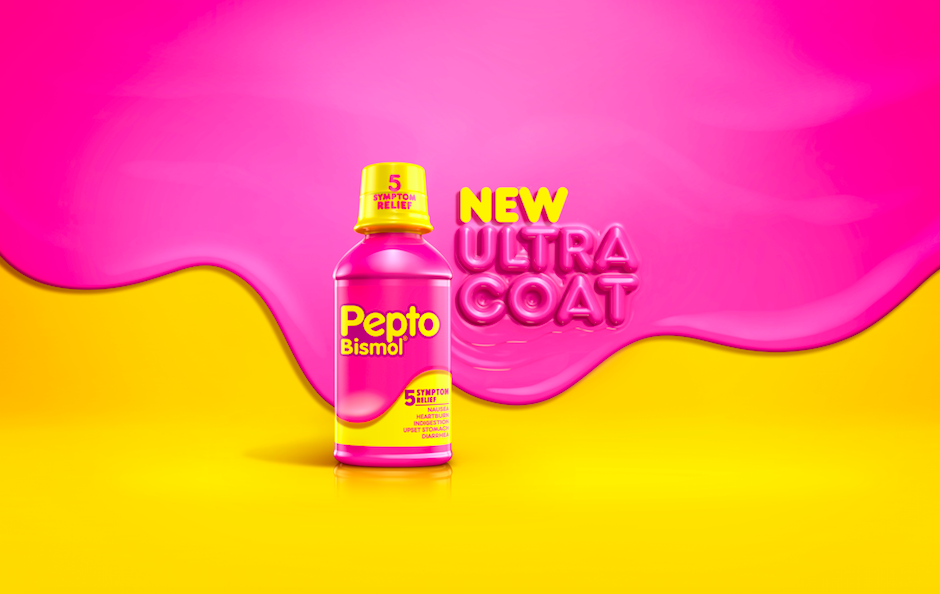 pepto_bismol_new_formula