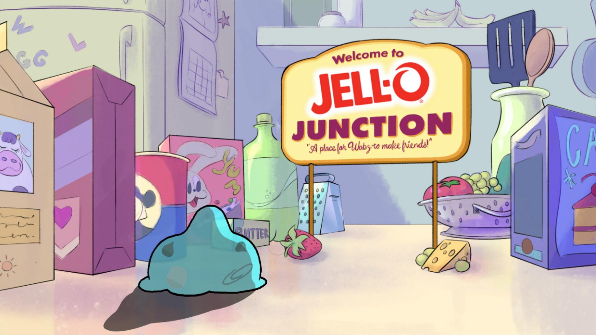 jello_play_wobz_bucket