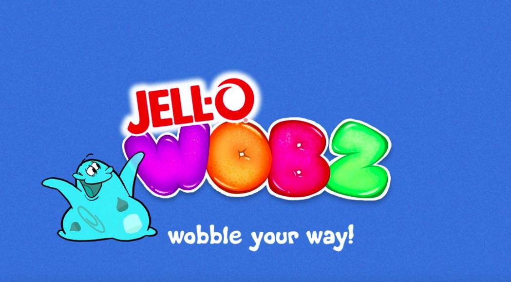 jello_wobz