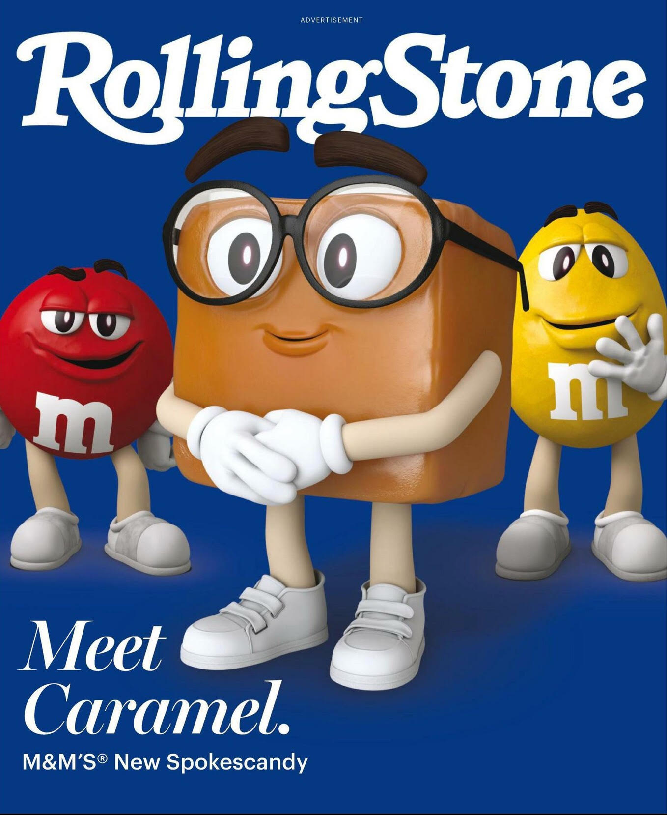 m&ms_caramel_rolling_stone
