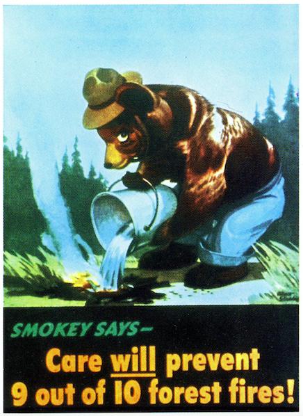 smokey_bear_1944