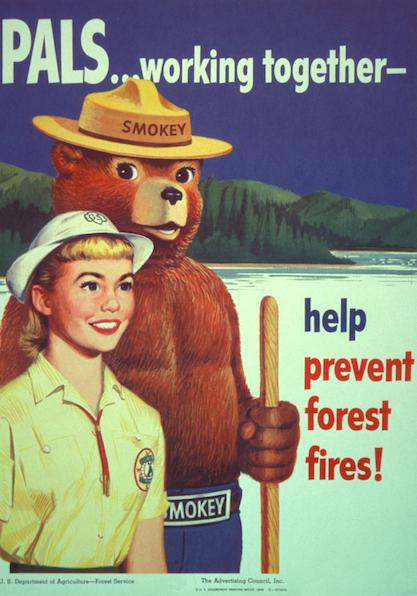smokey_bear_1956