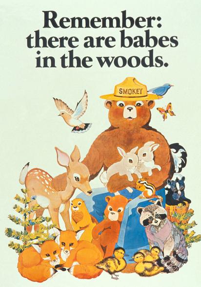 smokey_bear_1972
