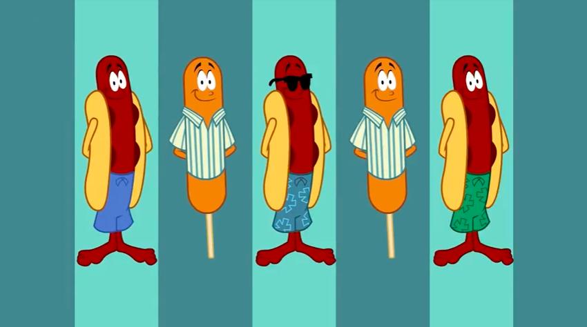the_delicious_one_chili_corn_dogs