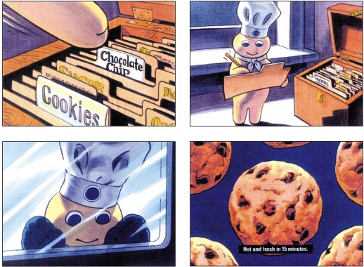storyboard_doughboy