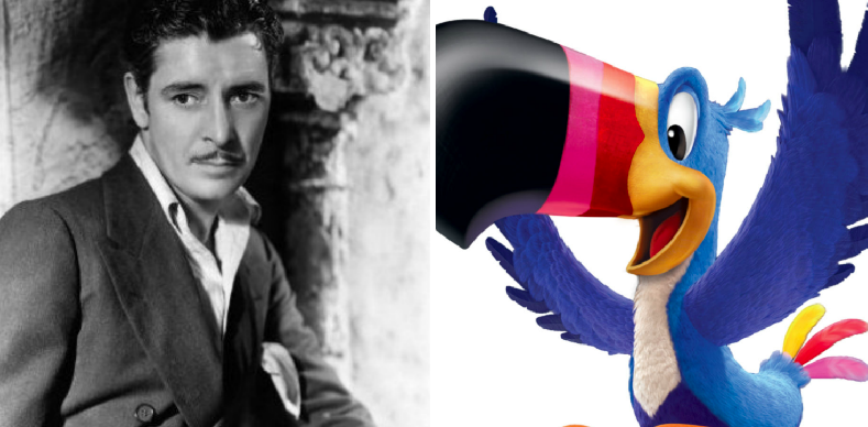 toucan_sam_ronald_colman
