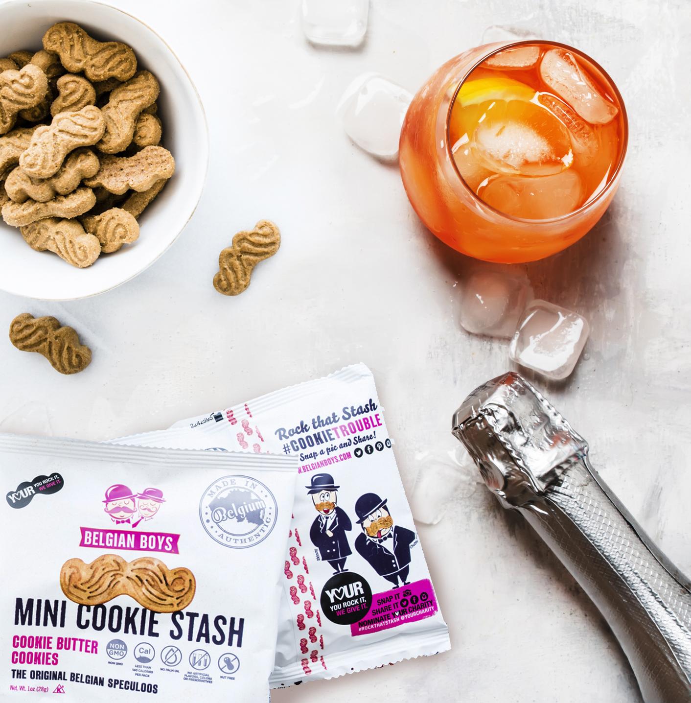 belgian_boys_mini_cookie_stash