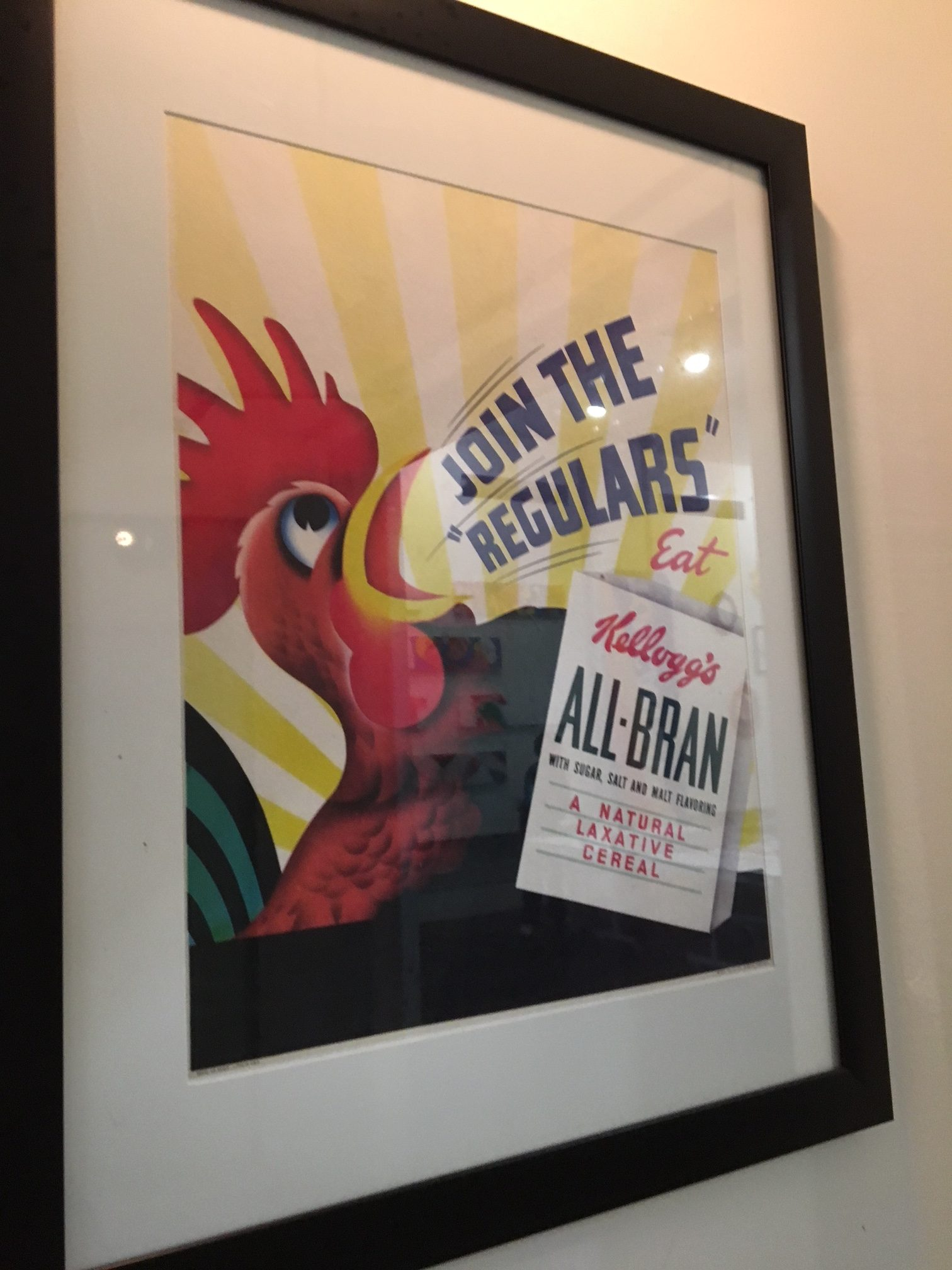 kelloggs_advertising_cornelius_rooster