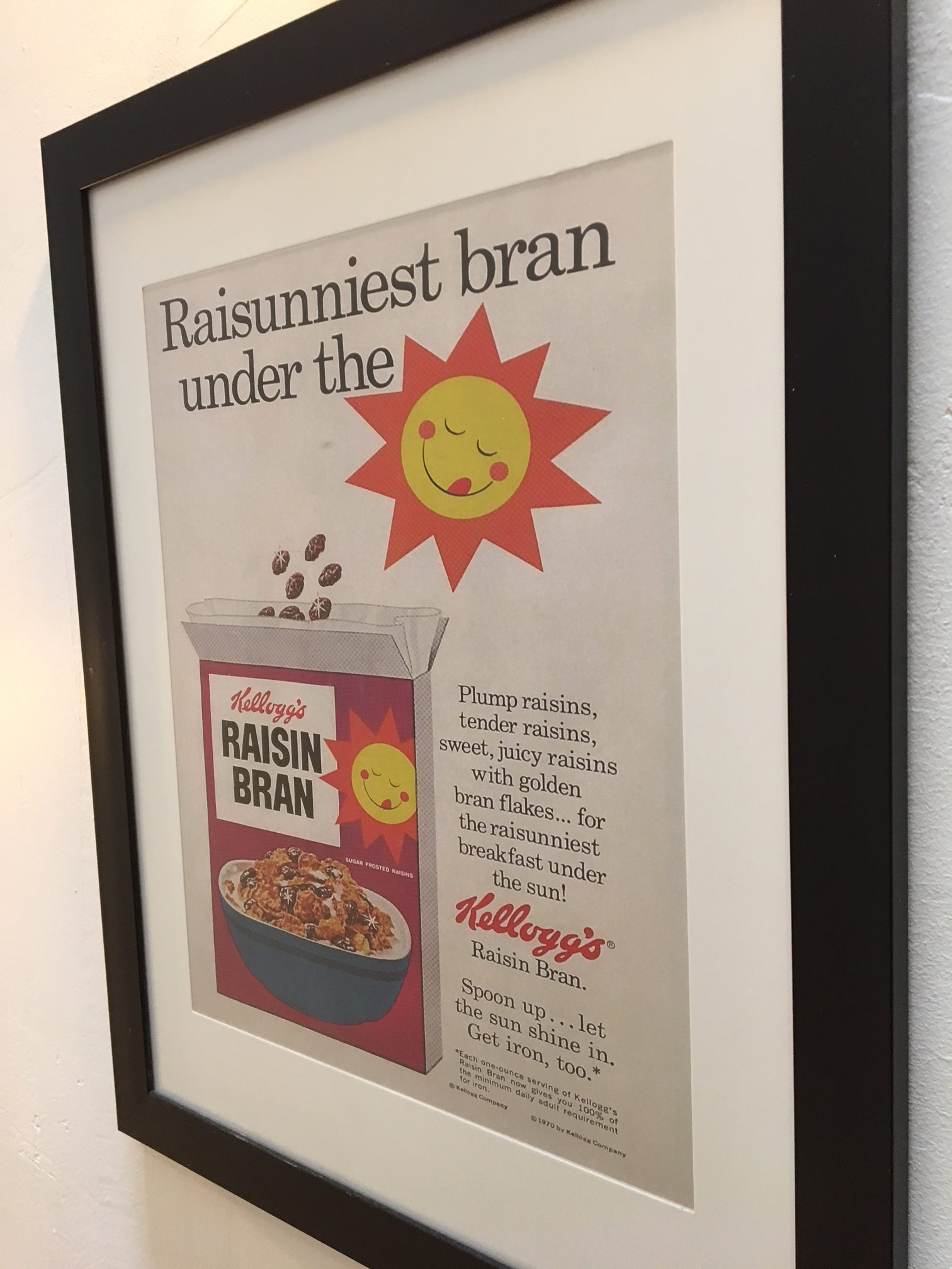 kelloggs_advertising_raisin_bran