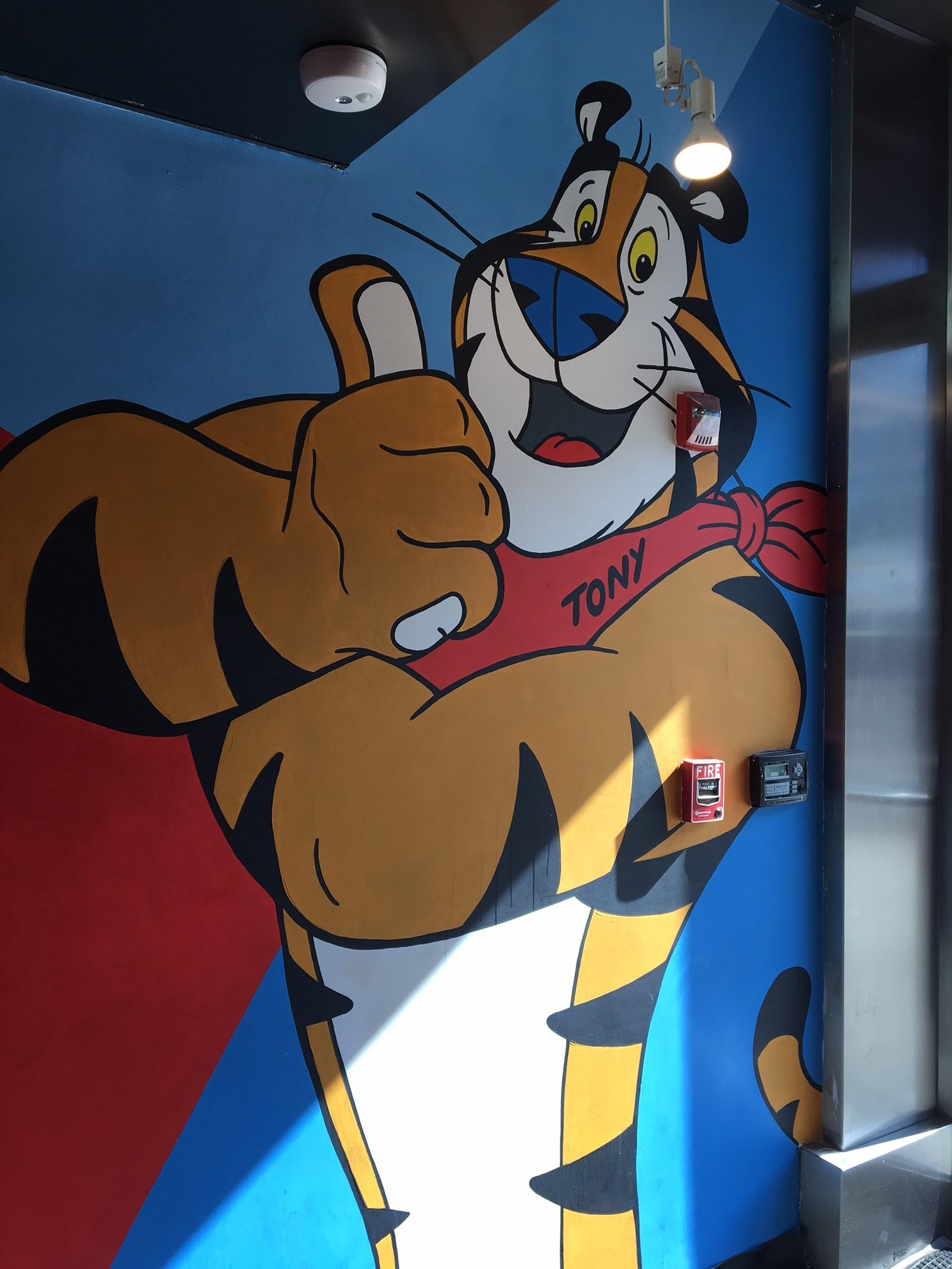 kelloggs_nyc_tony_the_tiger