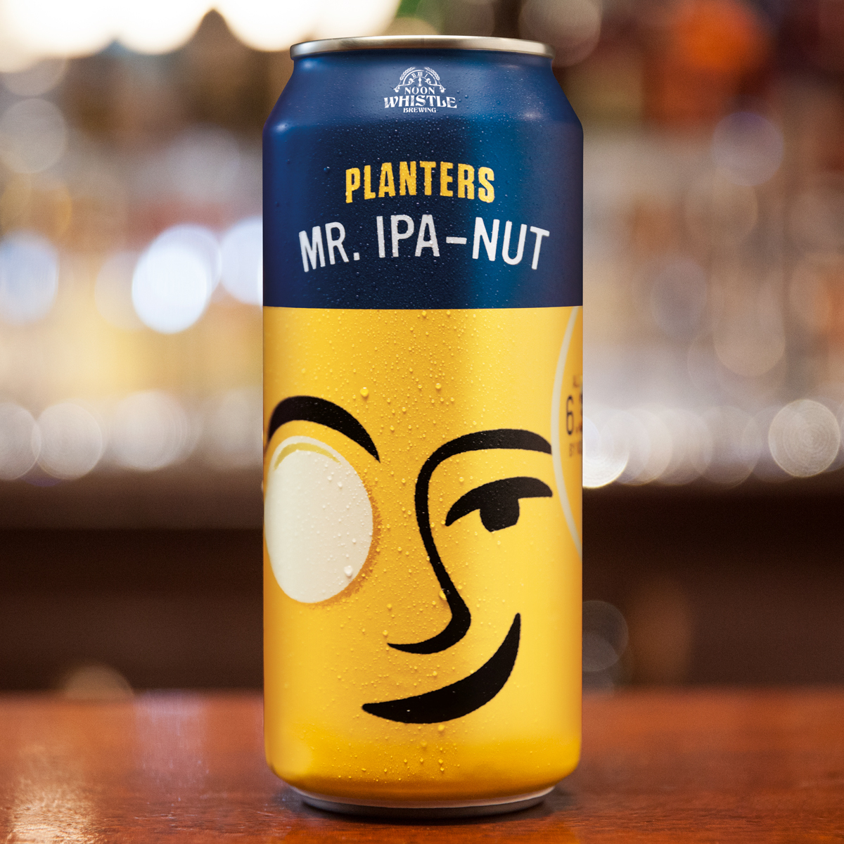 planters_mr_ipa_nut_mr_peanut