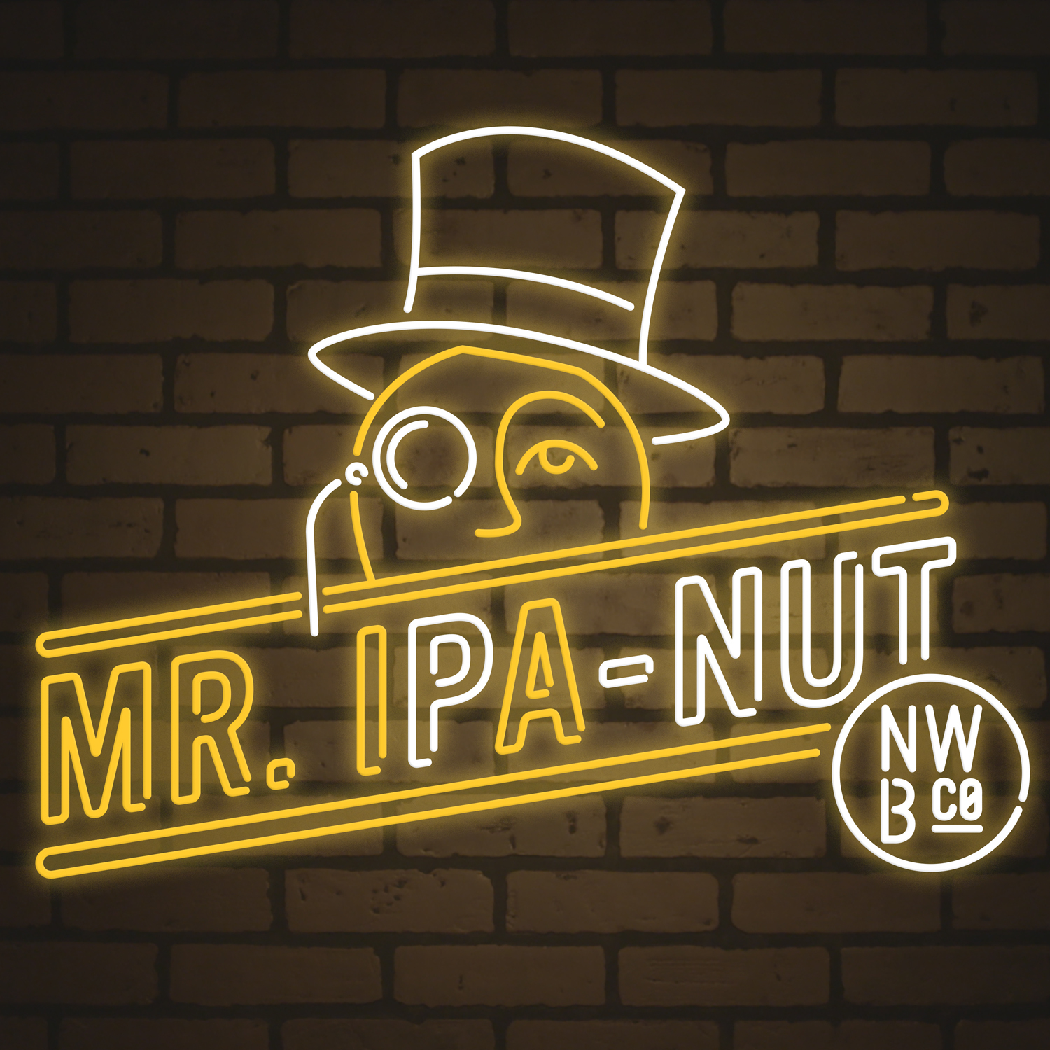 planters_mr_ipa_nut_mr_peanut_2