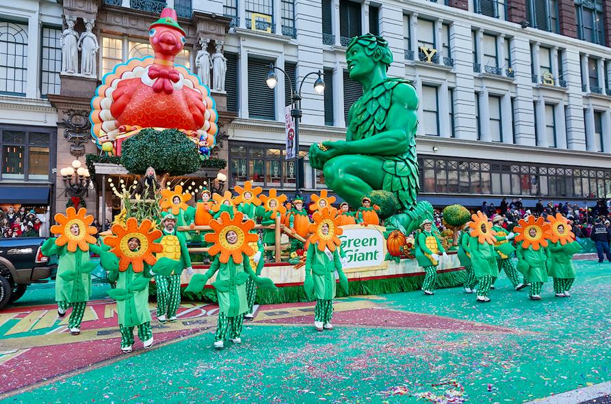 green_giant_float_macys_parade