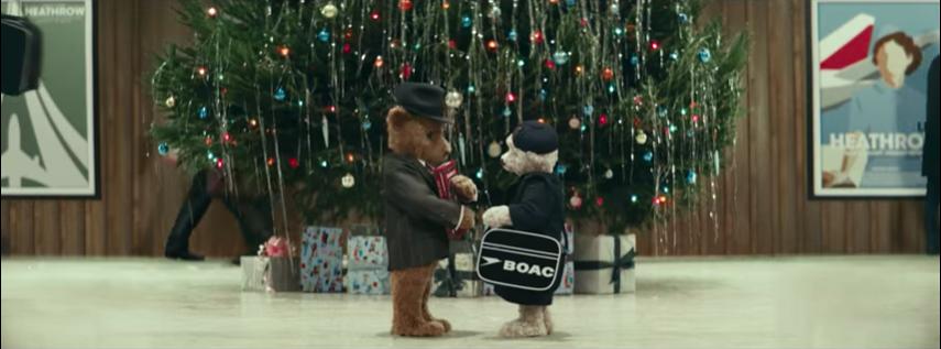 heathrow_bears