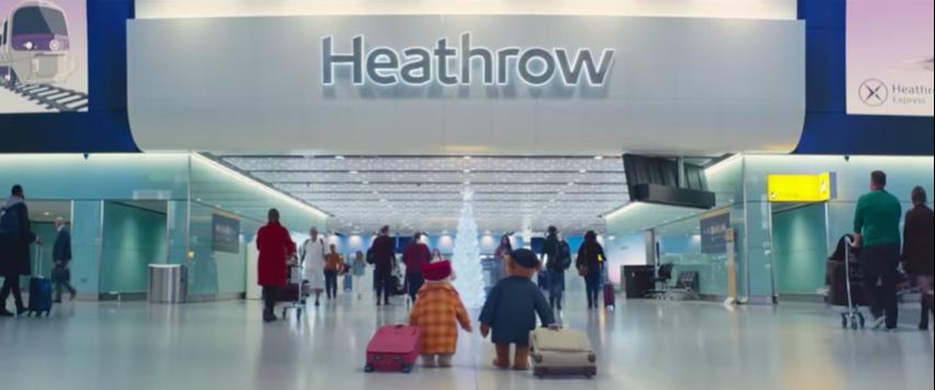 heathrow_bears_2018_3