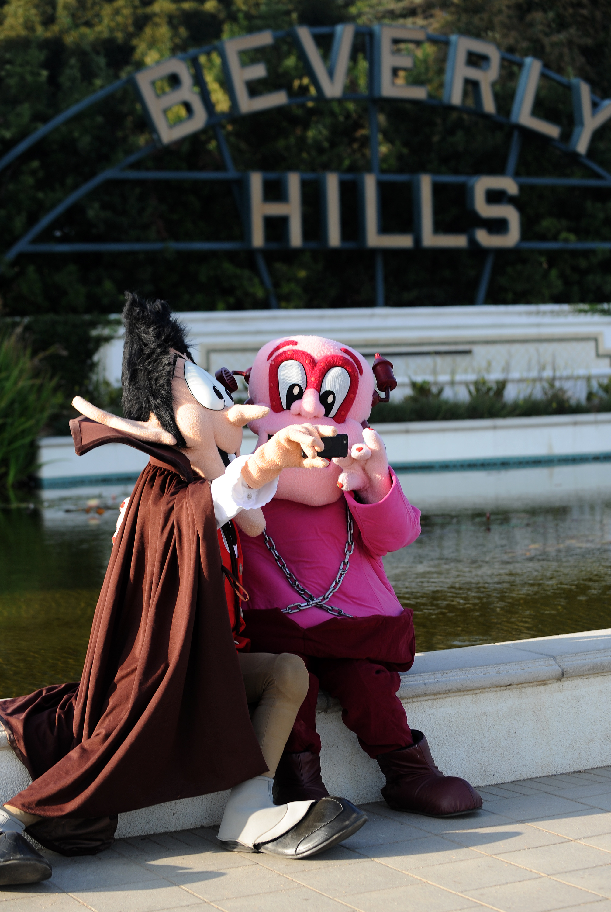 monster_cereals_beverly_hills