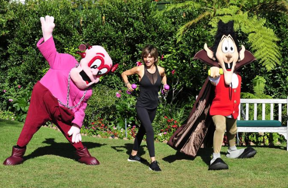 monster_cereals_lisa_rinna