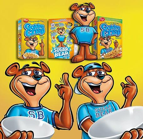 sugar_bear_seymour_schachter
