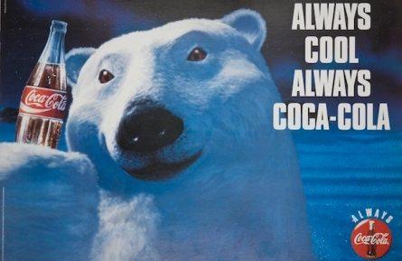 coca_cola_polar_bears
