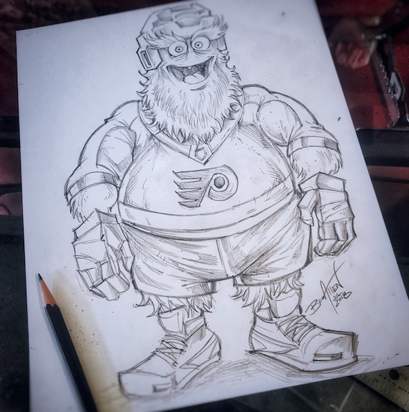 gritty_sketch