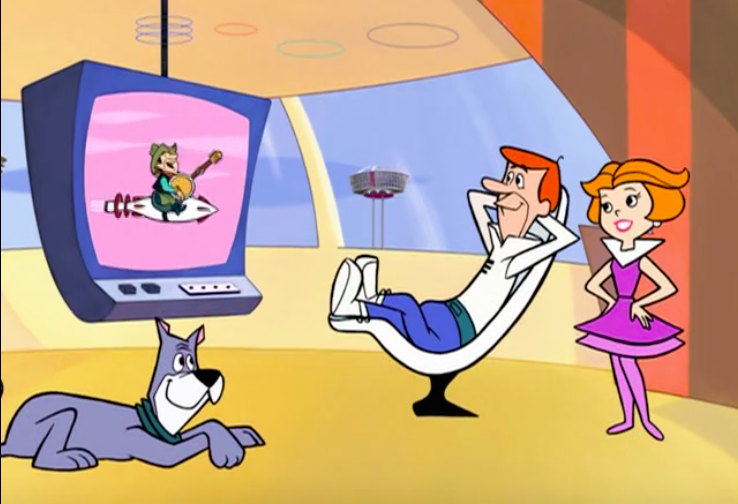 jetsons_tums