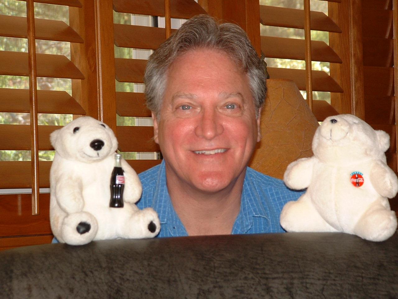 ken_stewart_polar_bears