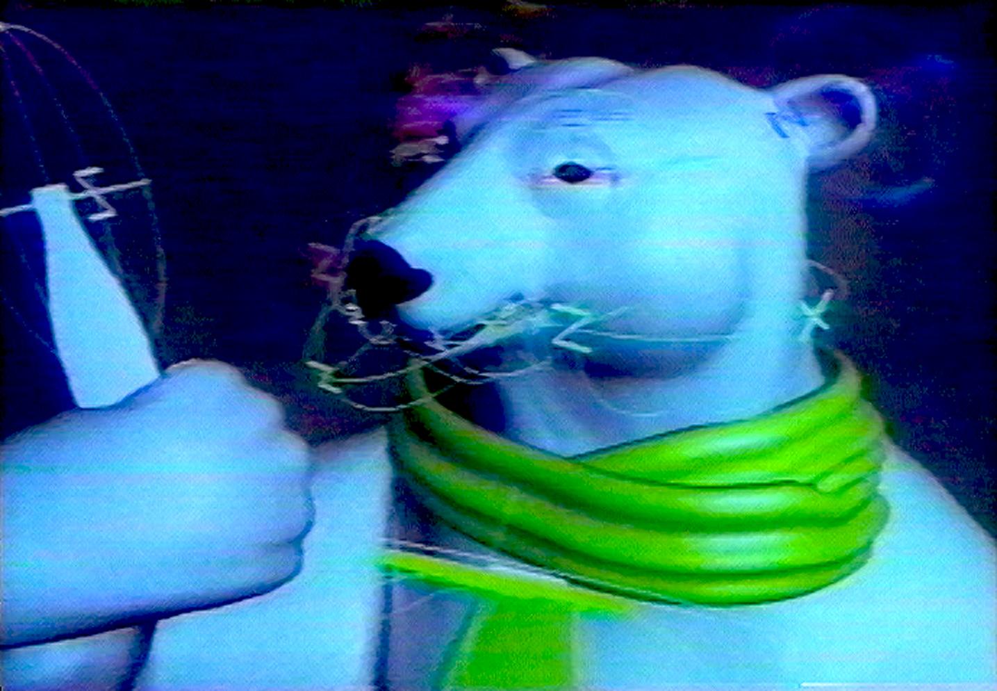 polar_bear_expressions