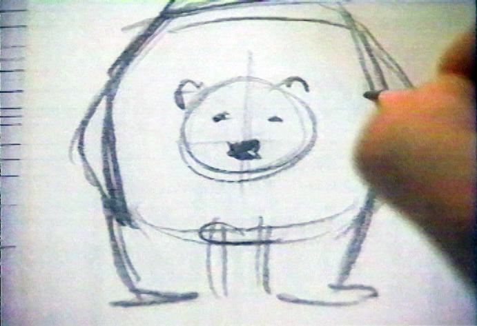 polar_bear_sketch