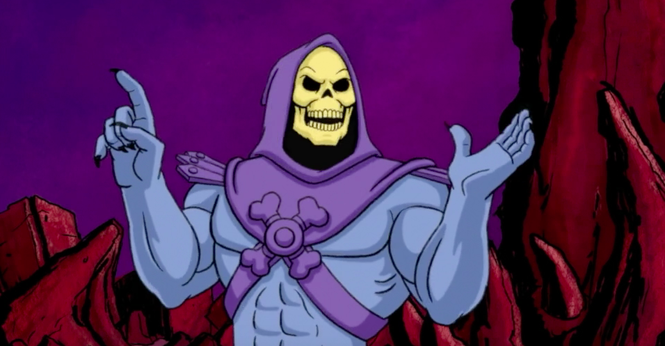skeletor_he_man