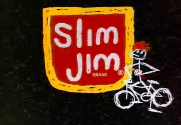 slim_jim_jj_sedelmaier