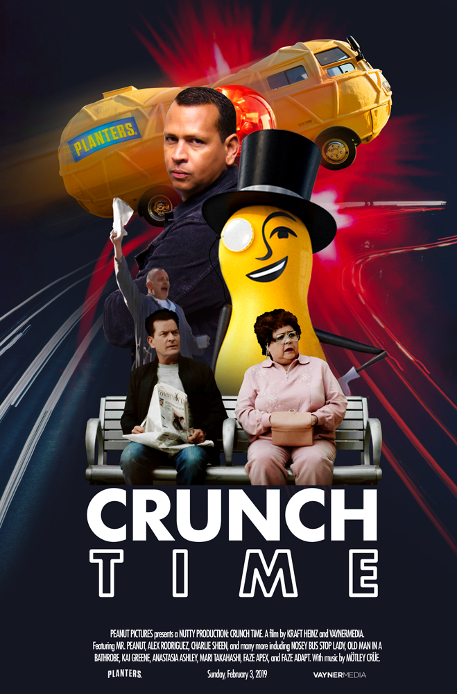 CrunchTime_MoviePoster