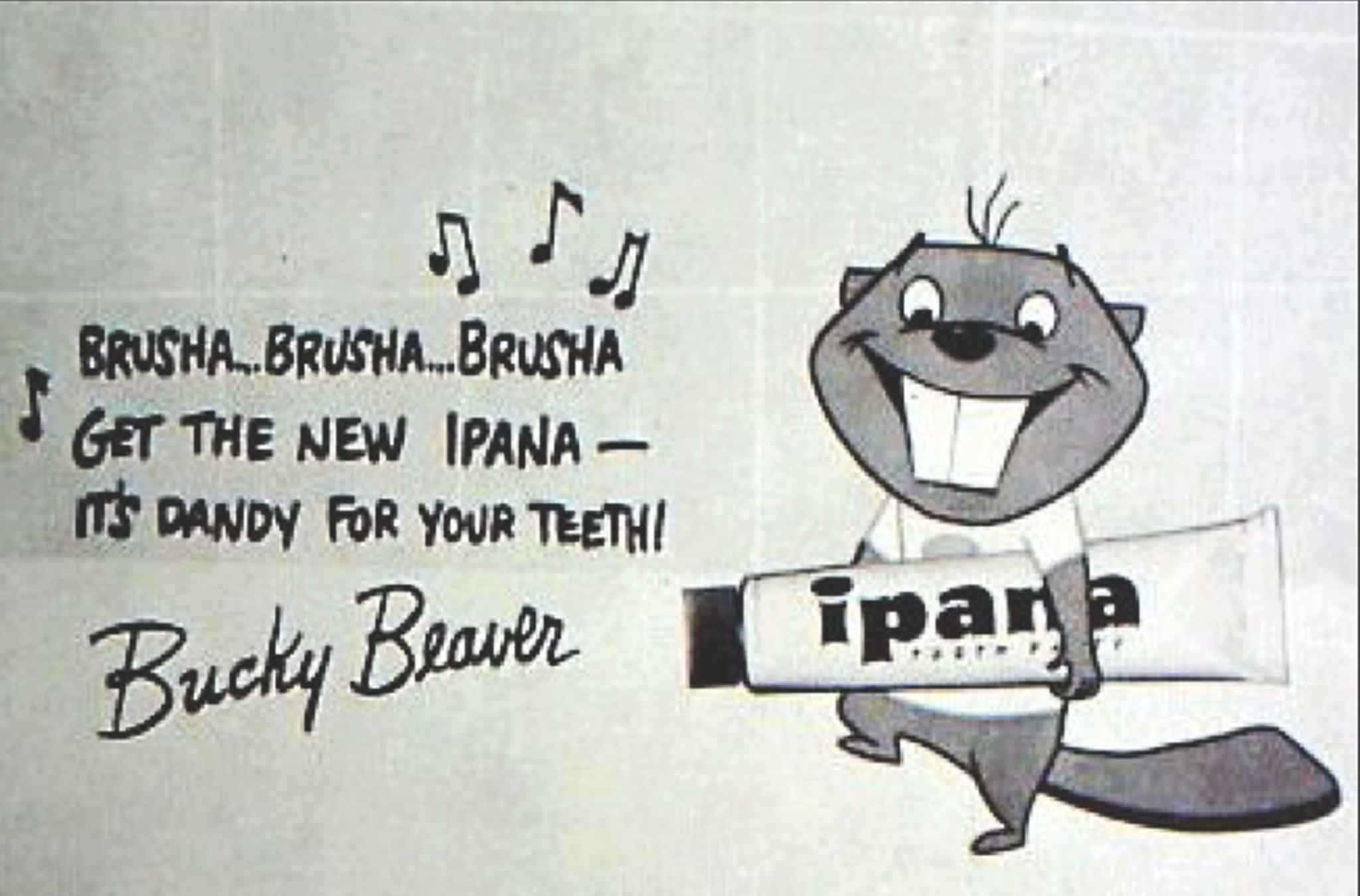 ipana_bucky_beaver