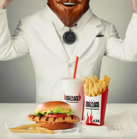 kfg_burger_king