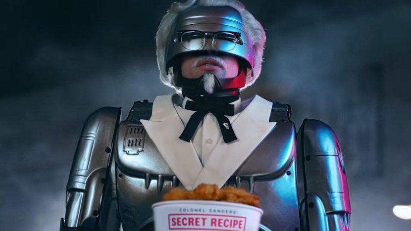 colonel_robocop_secret_recipe