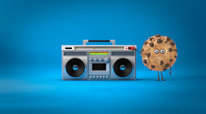 cookie_guy_boombox