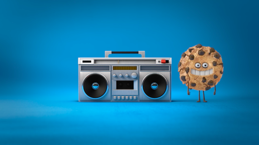 cookie_guy_boombox_2