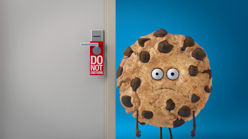 cookie_guy_chips_ahoy_do_not_disturb