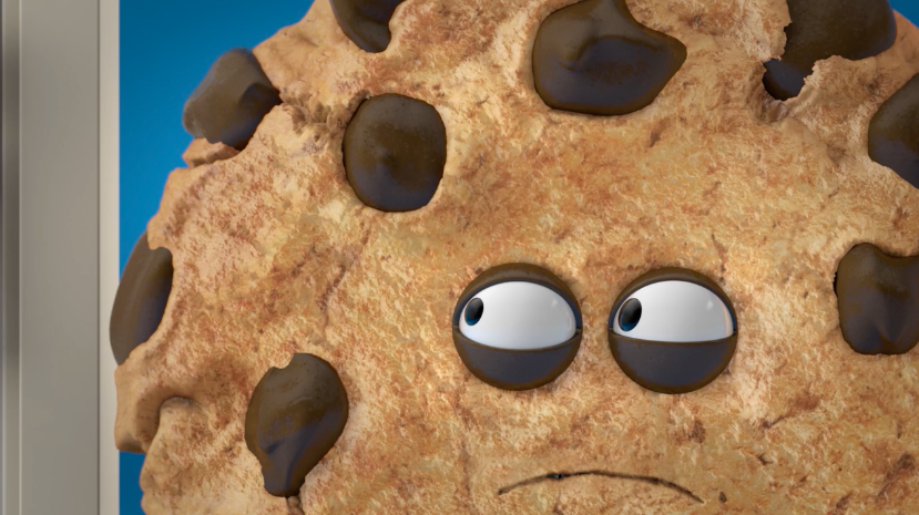 cookie_guy_chips_ahoy_do_not_disturb_2