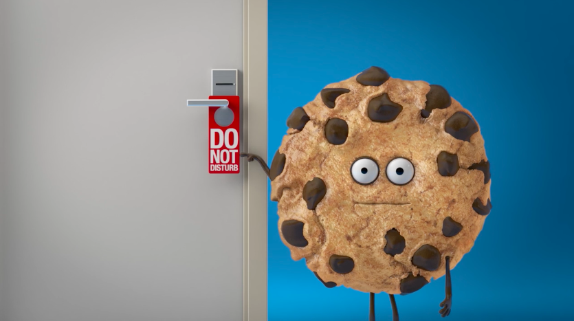 cookie_guy_chips_ahoy_do_not_disturb_3