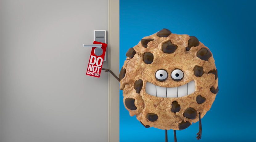 cookie_guy_chips_ahoy_do_not_disturb_4