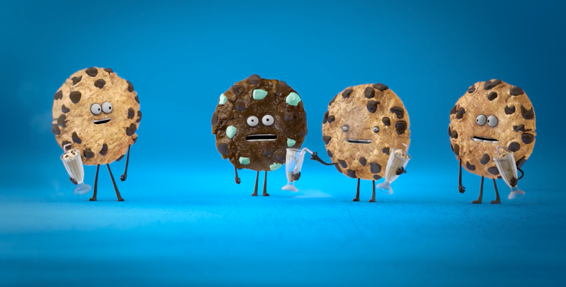 cookie_guy_chips_ahoy_ice_cream