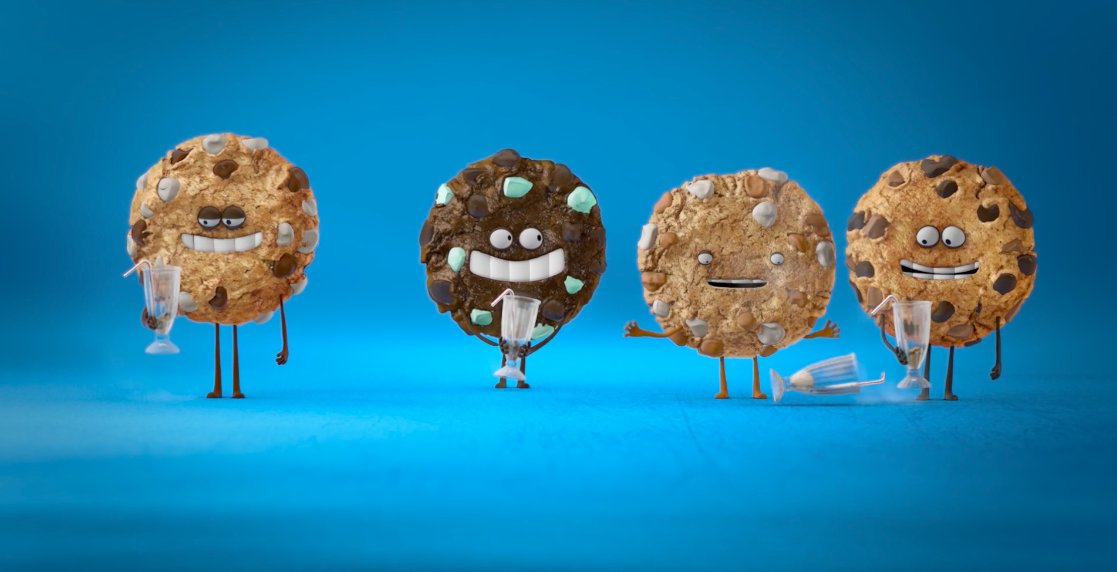 cookie_guy_chips_ahoy_ice_cream_2