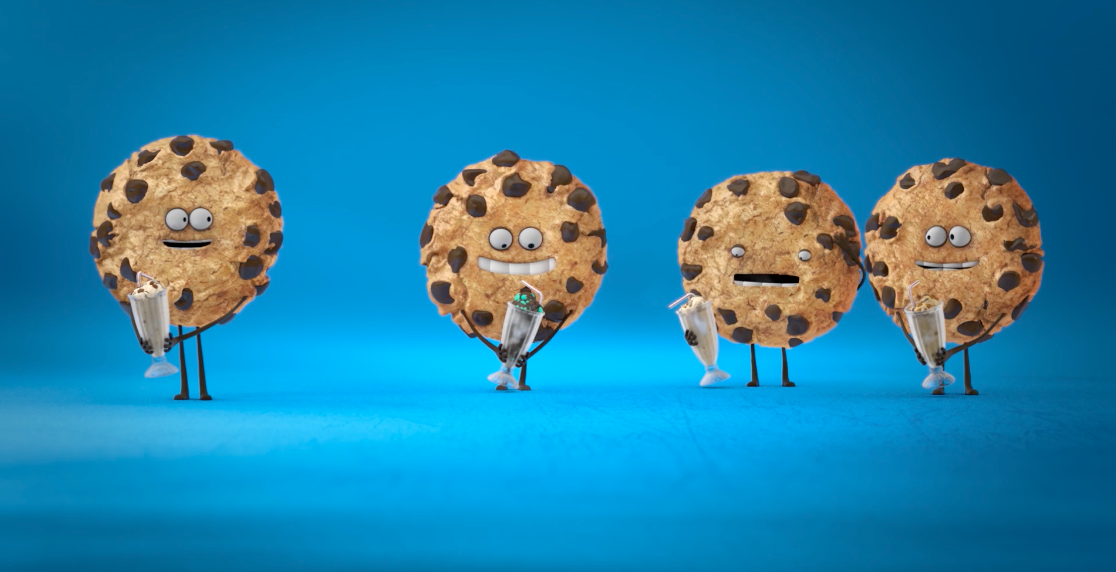 cookie_guy_chips_ahoy_ice_cream_3