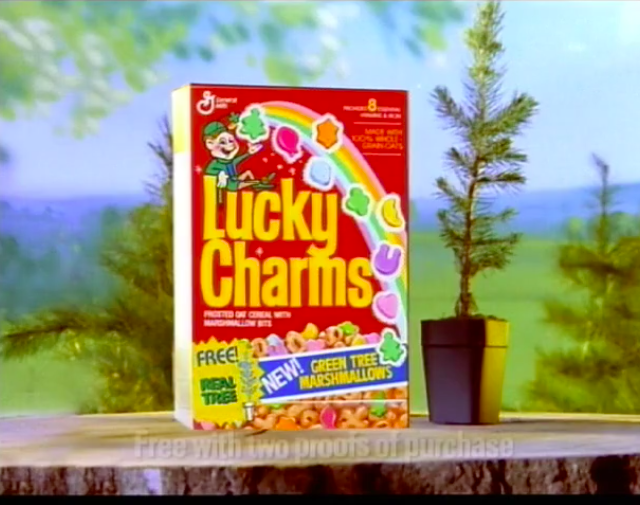 gregg_victor_lucky_charms_2