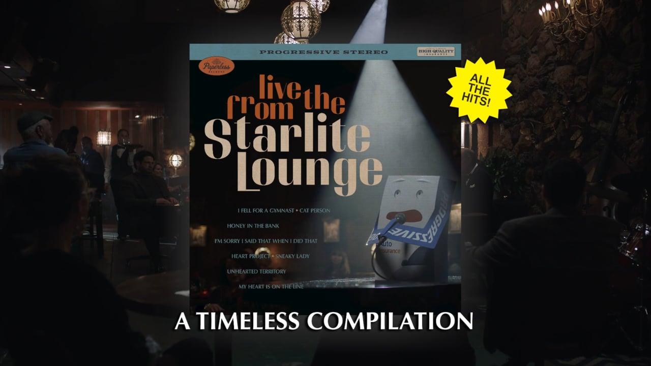 progressive_box_starlite_lounge