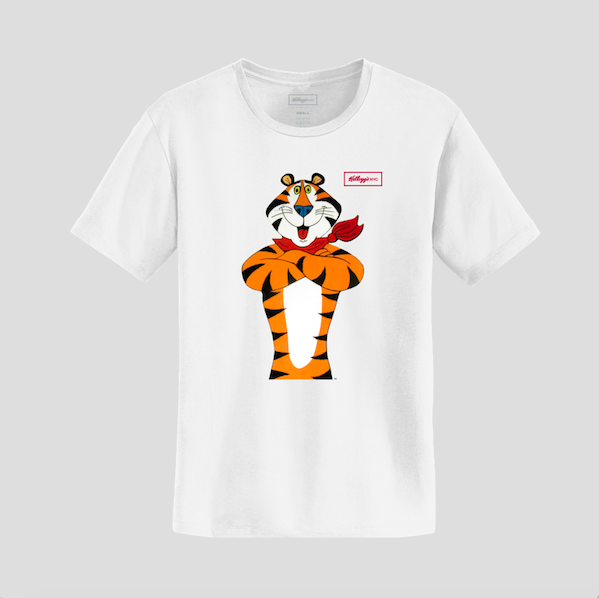 tony_the_tiger_1970s