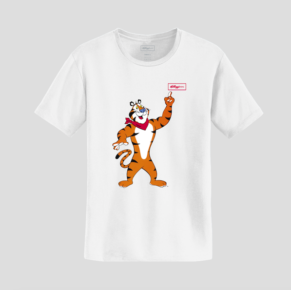 tony_the_tiger_1990s