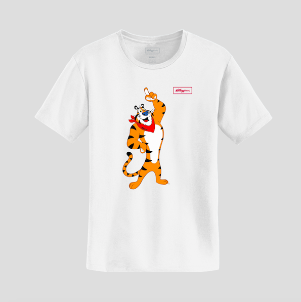 tony_the_tiger_2000s