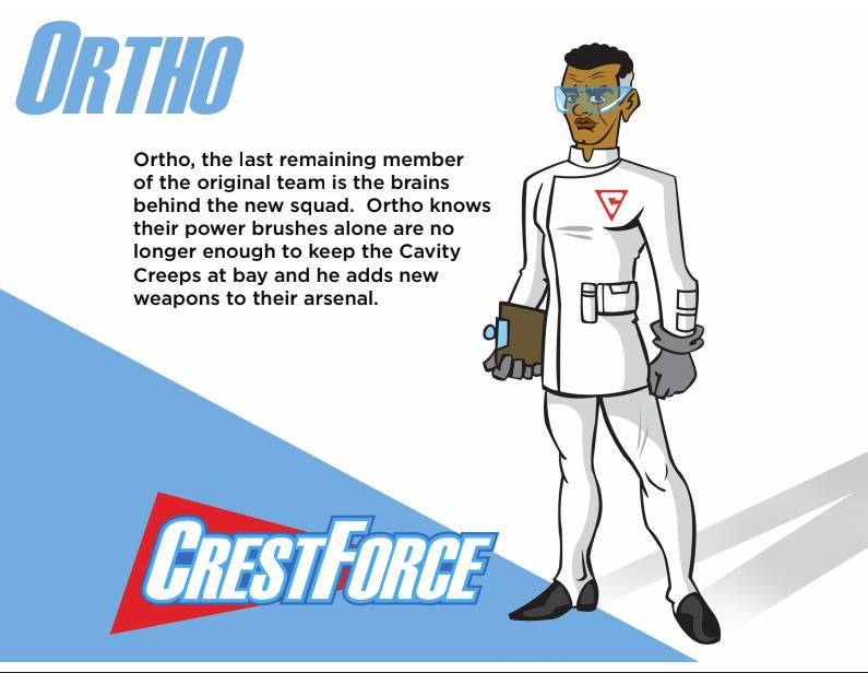 Crest_Force_Ortho